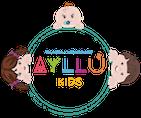 Sala Cuna y Jardín Infantil Ayllú Kids